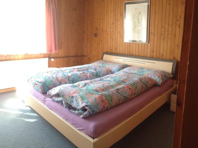 18984188-Ferienwohnung-4-Adelboden-800x600-1