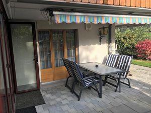 19257279-Ferienwohnung-5-Adelboden-300x225-3