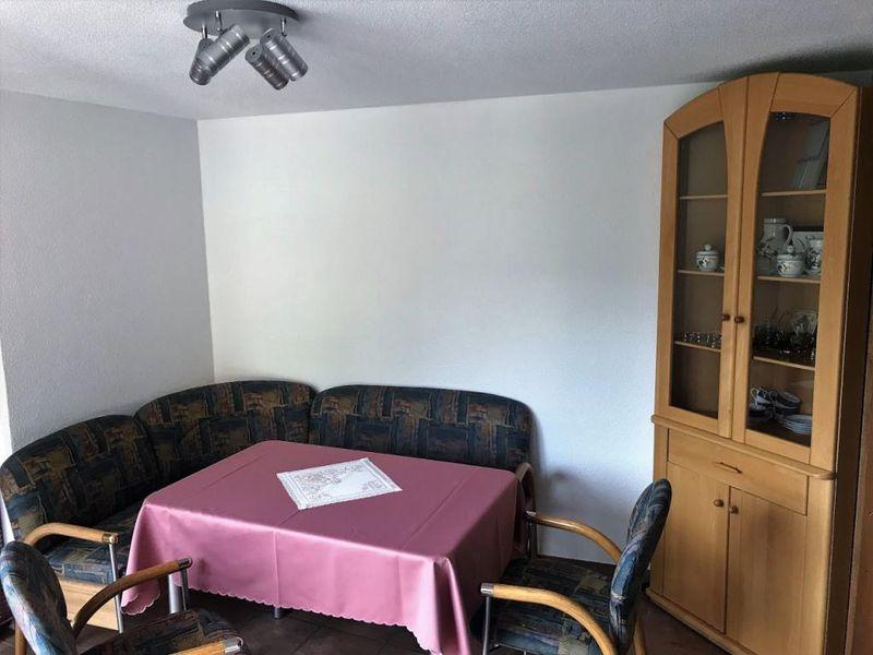 19257279-Ferienwohnung-5-Adelboden-800x600-44