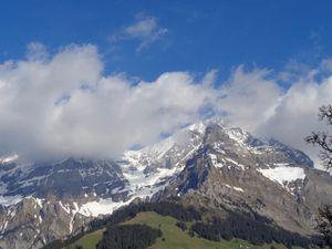 18984159-Ferienwohnung-4-Adelboden-300x225-6