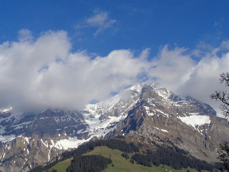 18984159-Ferienwohnung-4-Adelboden-800x600-6