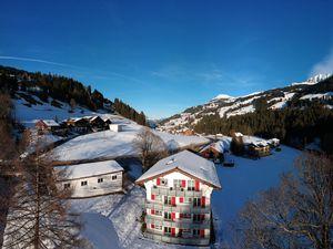 18984252-Ferienwohnung-6-Adelboden-300x225-1