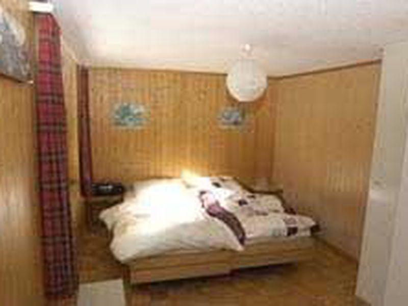 18984148-Ferienwohnung-6-Adelboden-800x600-13