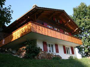18984148-Ferienwohnung-6-Adelboden-300x225-1