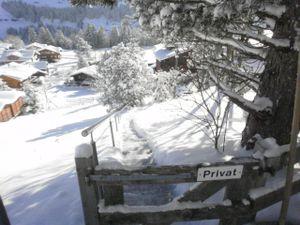 18984148-Ferienwohnung-6-Adelboden-300x225-5