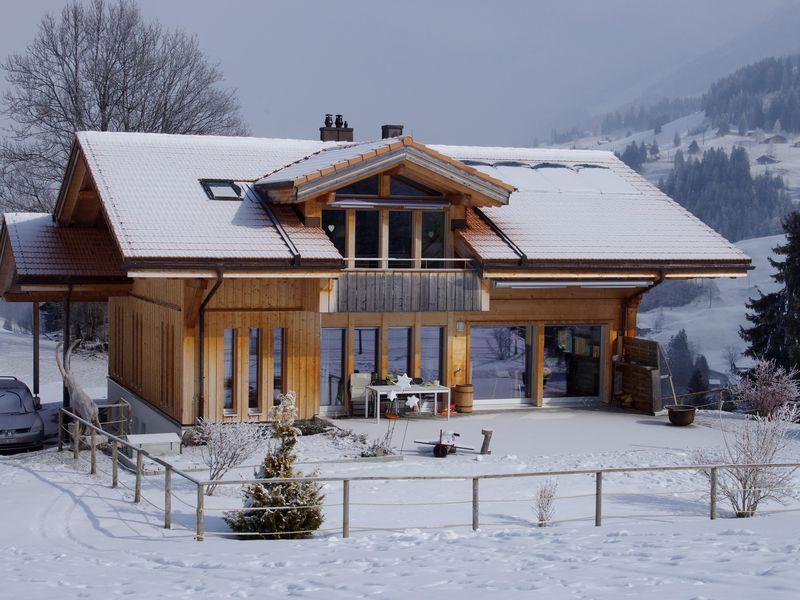 18984111-Ferienwohnung-4-Adelboden-800x600-1