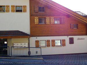 19257279-Ferienwohnung-5-Adelboden-300x225-31