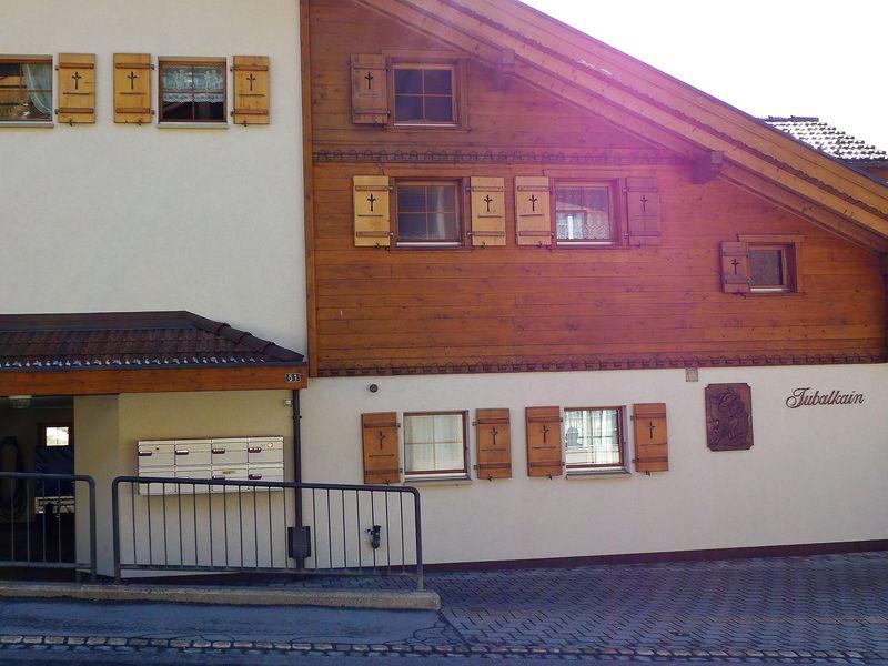 19257279-Ferienwohnung-5-Adelboden-800x600-31