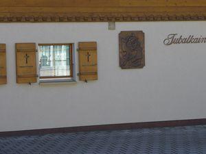 19257279-Ferienwohnung-5-Adelboden-300x225-32