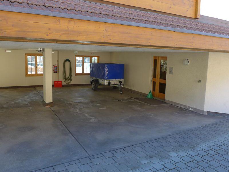 19257279-Ferienwohnung-5-Adelboden-800x600-33