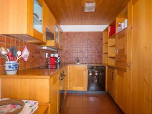 19388275-Ferienwohnung-4-Adelboden-300x225-2