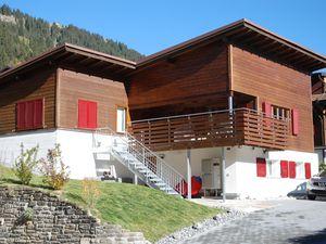 Ferienwohnung für 8 Personen (200 m²) ab 173 € in Adelboden