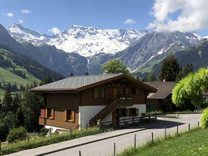 18984105-Ferienwohnung-4-Adelboden-300x225-4