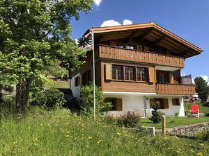 Ferienwohnung für 2 Personen (39 m²) ab 110 € in Adelboden