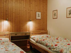 18984256-Ferienwohnung-6-Adelboden-300x225-5