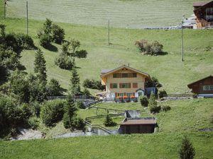 18984218-Ferienwohnung-8-Adelboden-300x225-2