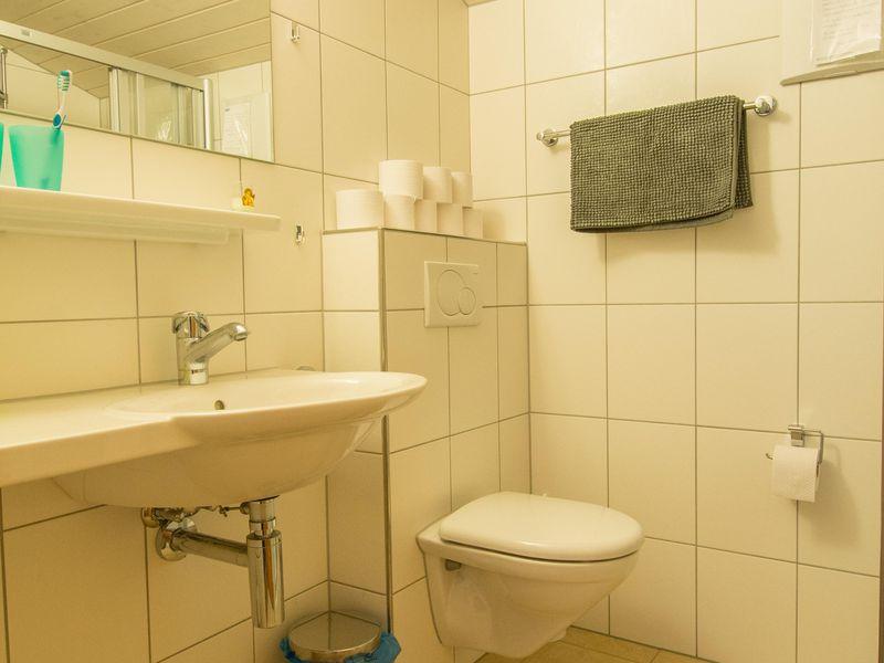 18984214-Ferienwohnung-6-Adelboden-800x600-2