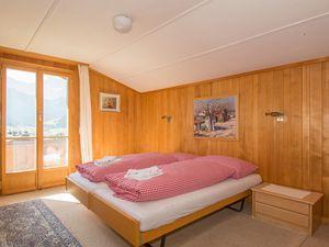 18984214-Ferienwohnung-6-Adelboden-300x225-4