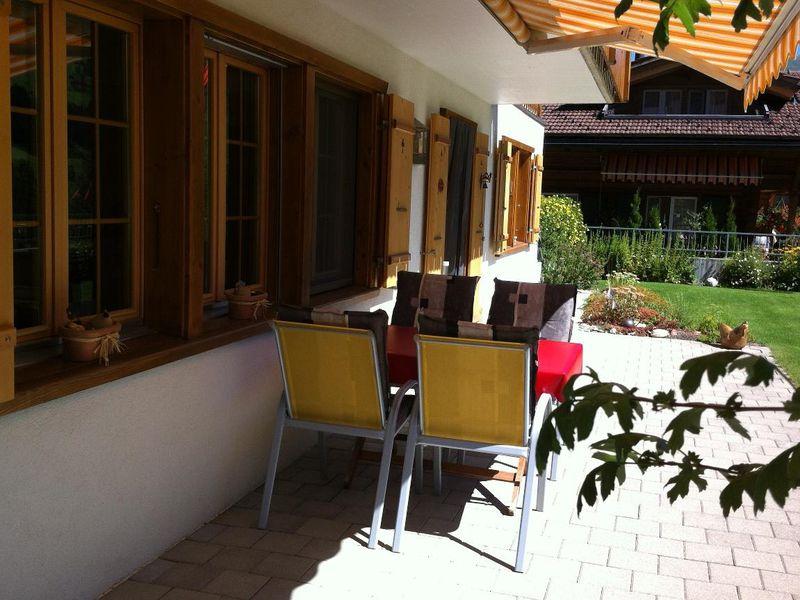 21527785-Ferienwohnung-2-Adelboden-800x600-2