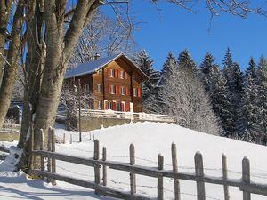 Ferienwohnung für 8 Personen (100 m²) ab 150 € in Adelboden