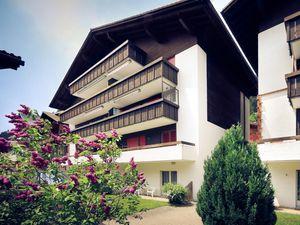 Ferienwohnung für 5 Personen ab 84 € in Adelboden