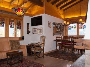21606193-Ferienwohnung-5-Adelboden-300x225-10