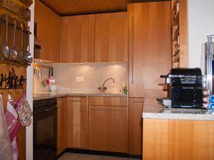 21606193-Ferienwohnung-5-Adelboden-300x225-14