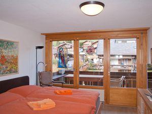 21606193-Ferienwohnung-5-Adelboden-300x225-15