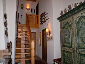 21606193-Ferienwohnung-5-Adelboden-300x225-7