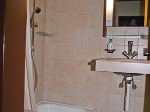 21606193-Ferienwohnung-5-Adelboden-300x225-9