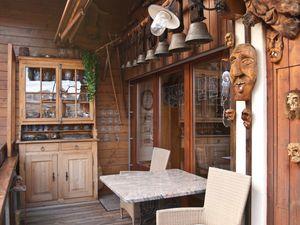 21606193-Ferienwohnung-5-Adelboden-300x225-12