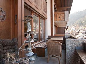 21606193-Ferienwohnung-5-Adelboden-300x225-16