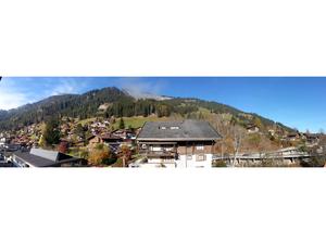 21606193-Ferienwohnung-5-Adelboden-300x225-17
