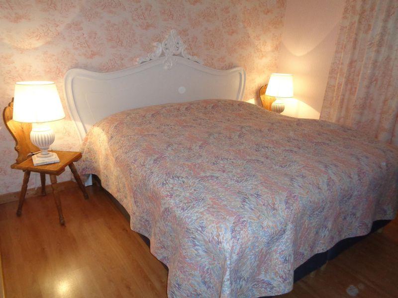 18984159-Ferienwohnung-4-Adelboden-800x600-12