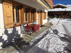 21527785-Ferienwohnung-2-Adelboden-300x225-4