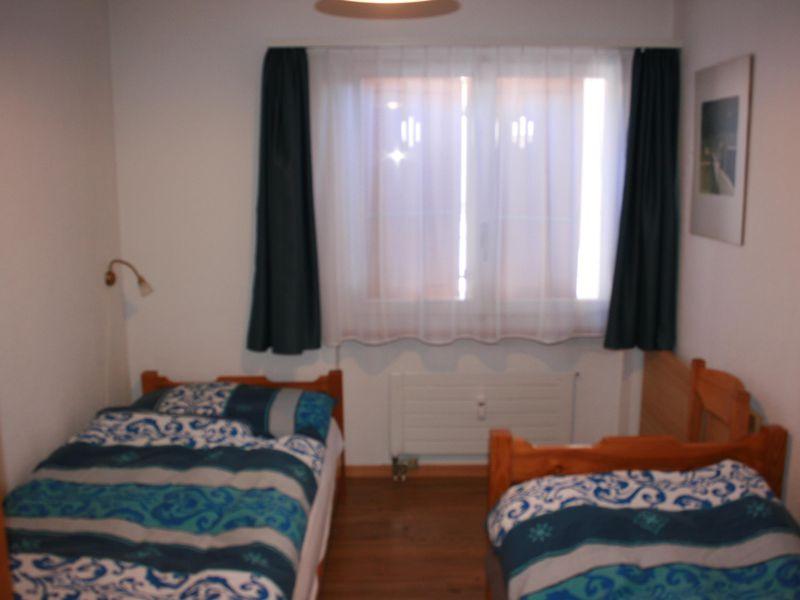 21729515-Ferienwohnung-4-Adelboden-800x600-2