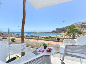 Ferienwohnung für 6 Personen (110 m²) ab 141 € in Agaete