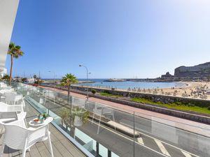 Ferienwohnung für 1 Person (90 m²) ab 94 € in Agaete
