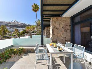 Ferienwohnung für 4 Personen (90 m²) ab 94 € in Agaete