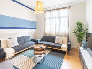 Ferienwohnung für 6 Personen (60 m²) ab 42 € in Agaete