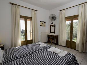 Ferienwohnung für 6 Personen (55 m²) ab 60 € in Agios Georgios Pagon