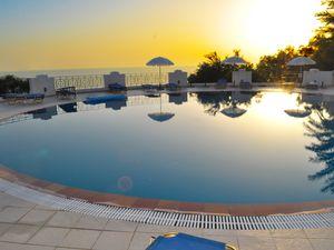 Ferienwohnung für 4 Personen (55 m²) ab 61 € in Agios Gordios