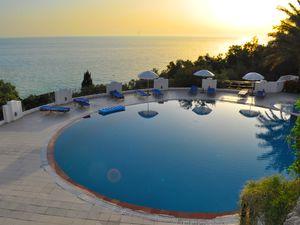 Ferienwohnung für 4 Personen (55 m²) ab 56 € in Agios Gordios