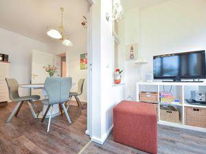 Ferienwohnung für 4 Personen (58 m²) ab 78 € in Ahlbeck