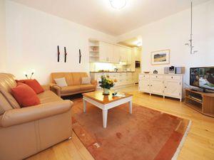 Ferienwohnung für 4 Personen (61 m²) ab 85 € in Ahlbeck