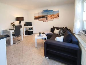 Ferienwohnung für 2 Personen (40 m²) ab 51 € in Ahlbeck