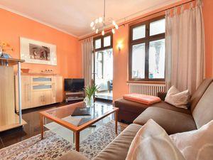 Ferienwohnung für 2 Personen (49 m²) ab 69 € in Ahlbeck