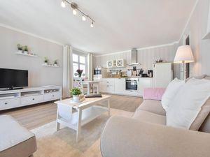 Ferienwohnung für 2 Personen (47 m²) ab 75 € in Ahlbeck