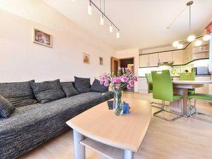 Ferienwohnung für 4 Personen (55 m²) ab 61 € in Ahlbeck