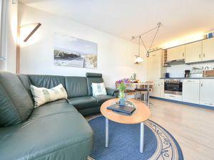 Ferienwohnung für 2 Personen (40 m²) ab 61 € in Ahlbeck